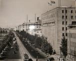 Dai ichi Building - MacArthur's HQ