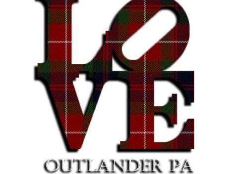 Outlander PA raises money for Philly's upcoming Museum of the American Revolution