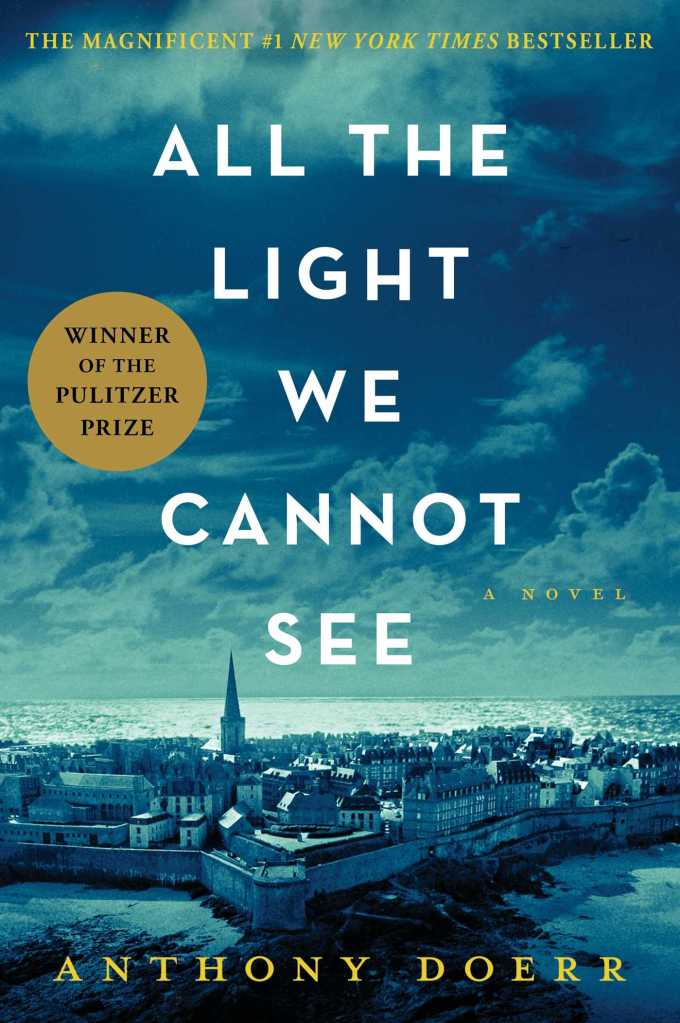 all-the-light-we-cannot-see-